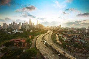 PNB Merdeka Ventures Sdn Berhad – Green Sukuk