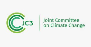 JC3 Capacity Building Programme Modules: Available Online