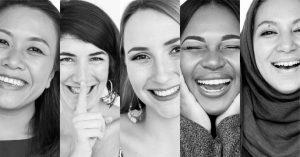Furthering Gender Equality – Gender Bonds