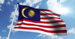 World First Sovereign US Dollar Sustainability Sukuk Issuance by the Government of Malaysia